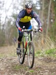mtb mountainbike rennen