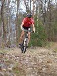 Tus Feldbach Wintercup Mountainbike Rennen (3007 Besuche)