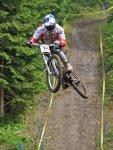 Schladming Downhill Worldcup 2005 (4735 Besuche)