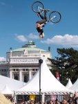 Argus Bikefestival Rathausplatz Wien 2008 5