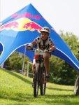 Wild Wombat Mountainbike Challenge 2013 Gnas Fotos MTB Rennen
