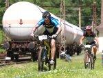 Wild Wombat Mountainbike MTB Challenge Rennen Gnas 2013
