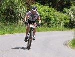 Wild Wombat Mountainbike MTB Challenge Rennen Fotos Gnas 2013