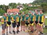 Wild Wombat Mountainbike Challenge mtb rennen gnas