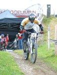 Abbou Frederic Sieger Men Expert Downhill Hobby WM Saalbch Hinterglemm