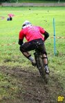 Me Saalbach Hinterglemm Hobby WM Worldgames of mountainbiking