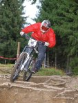 StN69 1024 Worldgames of Mountainbiking