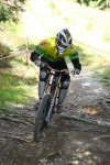meine Wenigkeit worldgames of mountainbiking