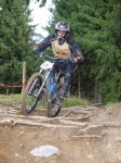 veli denis saalbach worldgames of mountainbiking