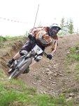 Jonke Hendrik Semmering Downhill