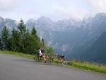 Steiner_Alpen.jpg