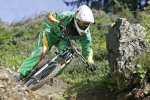Glory Ride Schladming (2430 Besuche)