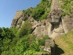 IMG Leopold Klettersteig Riegersburg via ferrata 02