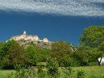 IMG Leopold Klettersteig Riegersburg via ferrata 13