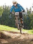 Zauberberg Downhill Semmering