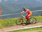 Zau[-ber-]g Downhill 2011 04