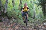 Mountainbike istria istrien slovenia Slowenien Izola