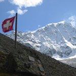 Biancograt 11.September 2002 (4244 Besuche)