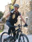 mountainbike izola slovenija slovenia slowenien