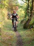 Mountainbike Izola / Istria / Slovenija Slowenien Slowenia (2765 Besuche)