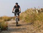 mountainbike izola slovenija slovenia slowenien biking