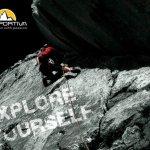 Diverse Bergfotos (2960 Besuche)