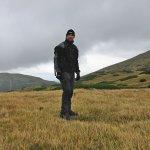 highlander...