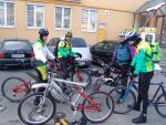 Icebiking 2006 (3418 Besuche)