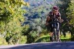 Mountainbike Sommerausklang Izola 2014 (1029 Besuche)