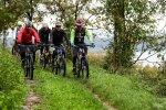 mountainbike slowenien istrien istria slovenia izola biken