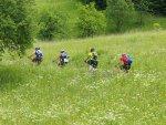 P6020015 mountainbike slovenia soca