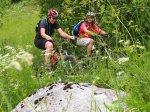 P6020017 mountainbike slovenia soca