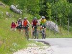 P6020019 mountainbike slovenia soca