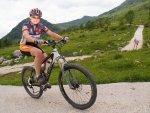 P6020027 mountainbike slovenia soca