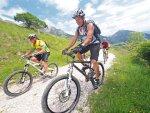 P6020036 mountainbike slovenia soca