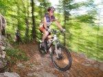 P6020040 mountainbike slovenia soca