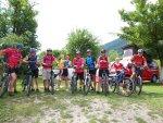 P6020068 mountainbike slovenia soca