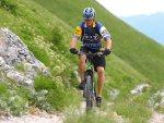 P6020084 mountainbike slovenia soca