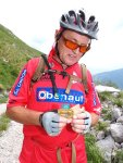 P6020089 mountainbike slovenia soca