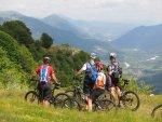 P6020099 mountainbike slovenia soca