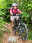P6020101 mountainbike slovenia soca