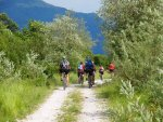 P6020106 mountainbike slovenia soca