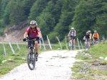 P6020131 mountainbike slovenia soca