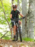 P6020136 mountainbike slovenia soca
