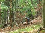 P6020140 mountainbike slovenia soca