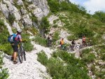 P6020143 mountainbike slovenia soca