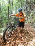 P6020144 mountainbike slovenia soca
