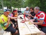 P6020159 mountainbike slovenia soca