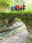 P6020161 mountainbike slovenia soca