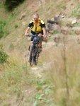 Hochstein Lienz Mountainbike mtb downhill (2070 Besuche)